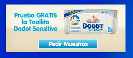 Toallita-Dodot-Sensitive-muestra-gratis