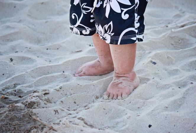 feet-1460677_1280