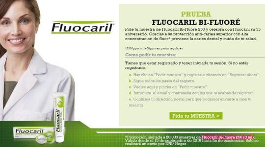muestras-gratis-de-fluocaril
