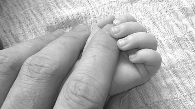 baby-203048_1280