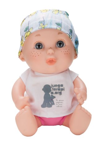 baby1-maria