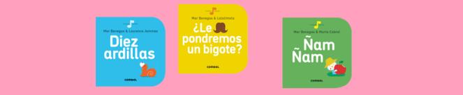 la-cereza_header-es