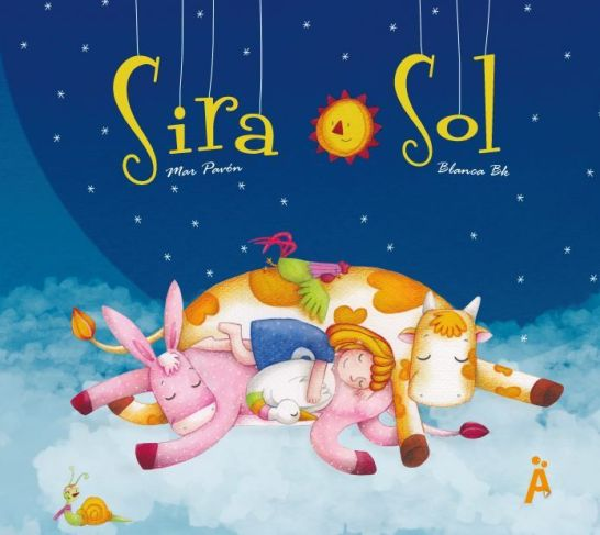 sira-sol