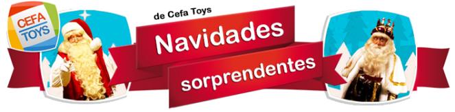 cabeceraemails