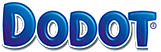 logo-header-pampers